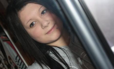 O româncă de 15 ani, printre victimele atacurilor de la Oslo