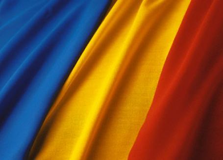 România, pe locul 39 în topul celor mai bune o sută de ţări din lume