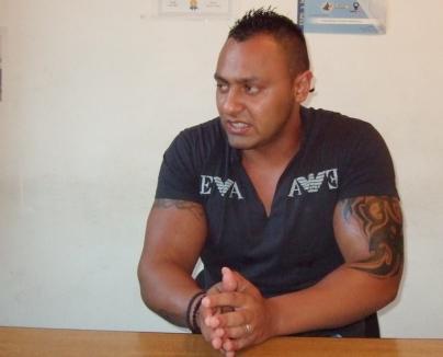 Răfuială mafiotă la Lotus: Un interlop e în comă, Romi Neguş şi locotenenţii lui, ridicaţi pentru audieri