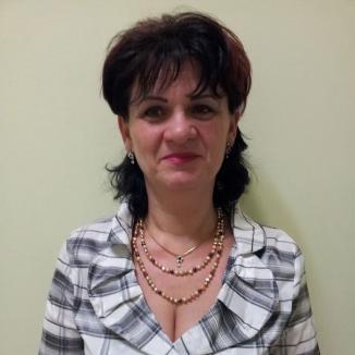 Corupţie la Cadastru:  Funcţionara Lucica Pantea e acuzată că a luat șpagă ca să măsluiască documente de carte funciară