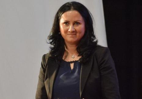 Scandal la Uileacu de Beiuş: Candidatura primăriţei PSD Mihaela Sabău pentru Consiliul Local a fost respinsă de instanță