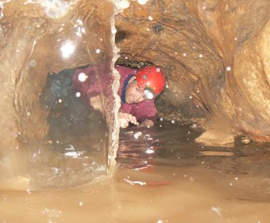 Cel mai mare exerciţiu de salvare montană din România va avea loc în Padiş
