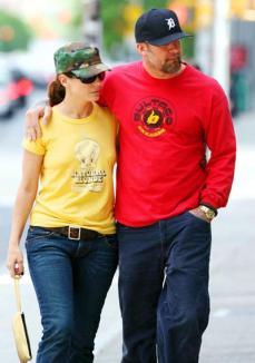 Sandra Bullock, înşelată de soţ