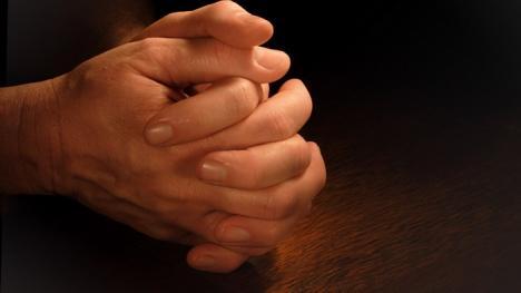 O săptămână de rugăciune pentru unitatea creştinilor, în 9 biserici din Oradea