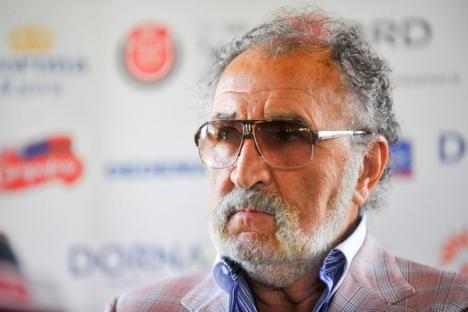 Ponta a făcut publică lista chiriaşilor RA-APPS: Ţiriac, Geoană şi Cotabiţă printre beneficiari