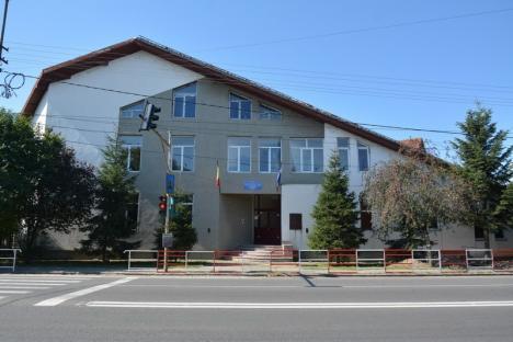 Un nou liceu în Bihor: Liceul Tehnologic Felix va pregăti specialişti în turism