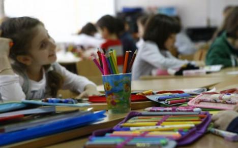 Deputatul Florica Cherecheş cere Ministerului Educaţiei reguli clare pentru programul 'Şcoală după şcoală'