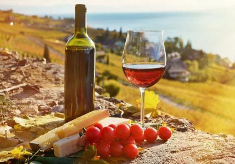 Comisia Europeană sprijină sectorul vitivinicol: a stabilit o nouă perioadă de 5 ani de programare a ajutorului pentru exerciţiile financiare 2019-2023!