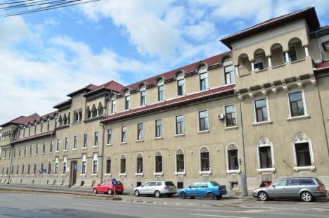 Simpozion internaţional 'Şcoala Ardeleană', la 225 de ani de la înfiinţarea Seminarului Greco-Catolic din Oradea
