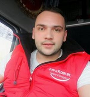 Meci cu scandal: Portarul echipei CS Oşorhei, Sergiu Nicoară, a fost bătut la Săcueni!