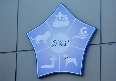 ADP Oradea face angajări. Vezi ce posturi se scot la concurs!