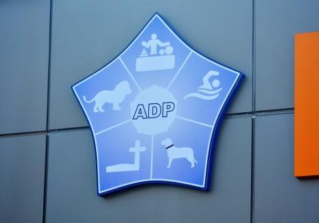 ADP Oradea face angajări. Vezi locurile de muncă disponibile şi condiţiile!