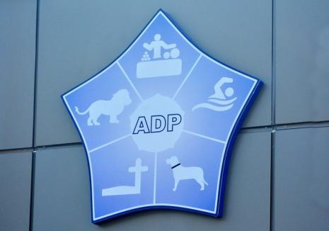 ADP licitează închirierea mai multor spaţii comerciale în pieţele din Oradea
