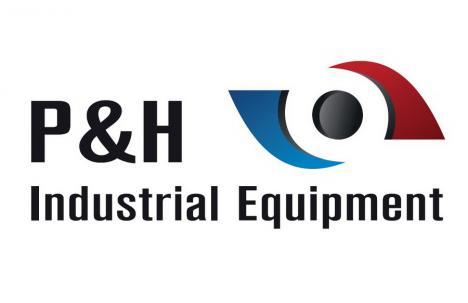 Invitație de participare pentru selecția de oferte în vederea achiziției de utilaje: P&H INDUSTRIAL EQUIPMENT SRL