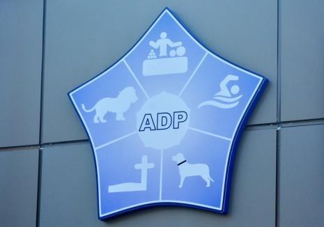 ADP Oradea angajează consilier de relații publice