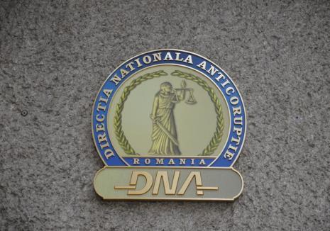 Puşi să dea cu subsemnatul: Procurorii DNA Oradea, chemaţi la audieri în Capitală. Reacţia CSM şi a ministrului Justiţiei