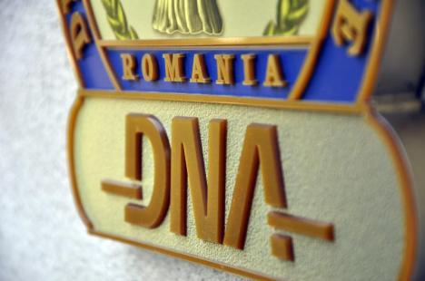 Ce vizau percheziţiile de la Guvern? DNA a deschis un nou dosar penal!