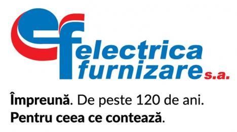 Electrica Furnizare: 'Fii informat! Nu te lăsa păcălit!'