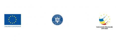 Anunţîncepereproiect 'Granturi pentru capital de lucru acordatIMM-urilor' pentruSCUrban Classics SRL