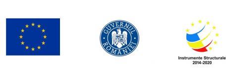 Anunţ demarare proiect'Granturi pentru capital de lucru acordate IMM-urilor', SCLITHINIA APE MIN SRL