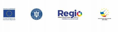 """Anunț finalizare proiect """"Dezvoltarea firmei DRAKUPLAST SRL prin investiții în echipamente performante"""""""