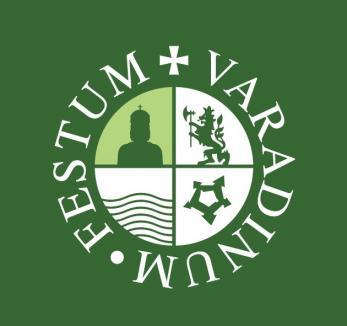 Concerte, expoziţii, evenimente... A început cea de-a 27-a ediţie a Festum Varadinum