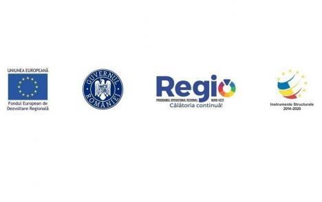 """Începerea proiectului """"Diversificarea activității companiei INTER TEAM SRL prin achiziționarea unor echipamente de construcții"""""""