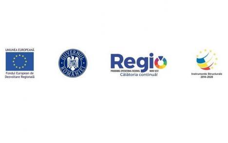 """Începerea proiectului """"Creșterea competitivității companiei ALPIN EXPE SRL prin achiziționarea unor echipamente tehnologice şi IT"""""""
