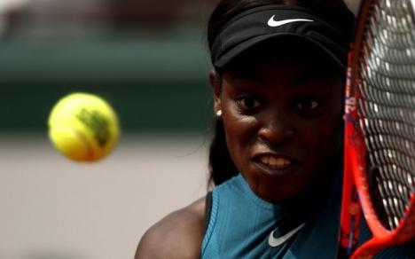 Victorie superbă la Roland Garros: Simona Halep a câștigat primul Grand Slam din carieră! (FOTO/VIDEO)