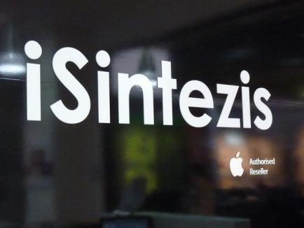 """Hellvig nu mai e de 7 ani director la Sintezis: """"ANI a intrat în campanie electorală"""""""