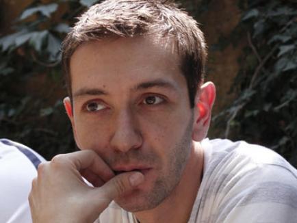 Sişu, condamnat la 4 ani de închisoare