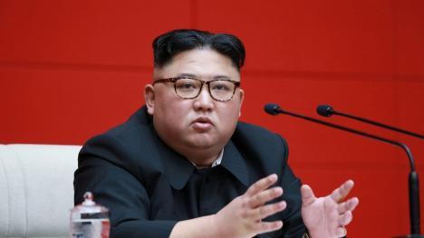 Adevăr sau speculații? Presa asiatică anunță că dictatorul nord-coreean Kim Jong-un ar fi murit