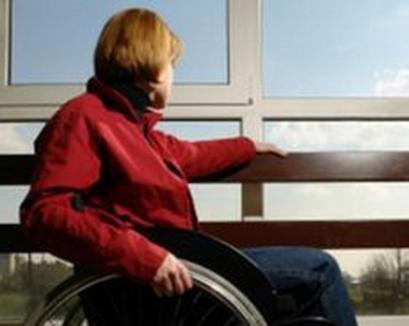 Centrul de scleroză multiplă va fi reabilitat din fonduri europene
