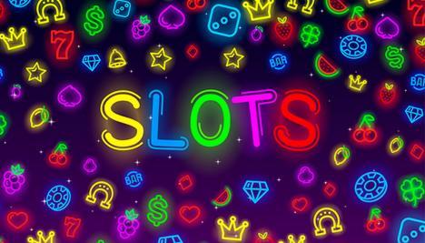 Rotiri Gratuite la păcănele online - Unde te distrezi şi câştigi cu Free Spins?