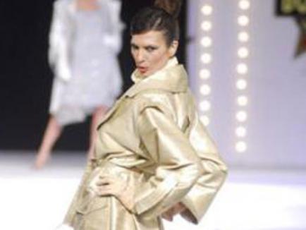 Fostă Miss Argentina a murit după o operaţie estetică la fese