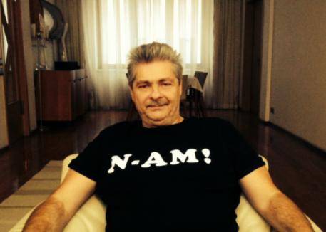 Sorin Ovidiu Vântu, condamnat definitiv la 10 ani de închisoare