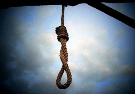 Joia sinucigaşilor: Cinci bihoreni s-au spânzurat, trei au fost salvați