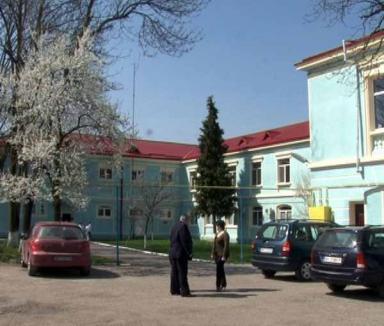 Spitalele dezafectate din Bratca şi Ştei se transformă în centre de permanenţă