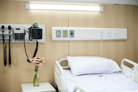 Încă o bihoreancă a murit din cauza coronavirusului. Ce boli asociate mai avea