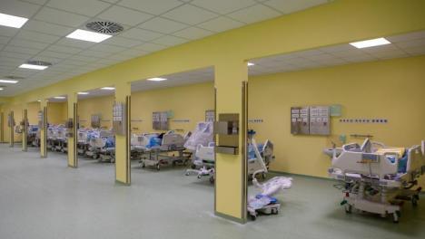 427 de morţi într-o singură zi! Italia a depăşit China la numărul deceselor provocate de noul coronavirus (VIDEO)