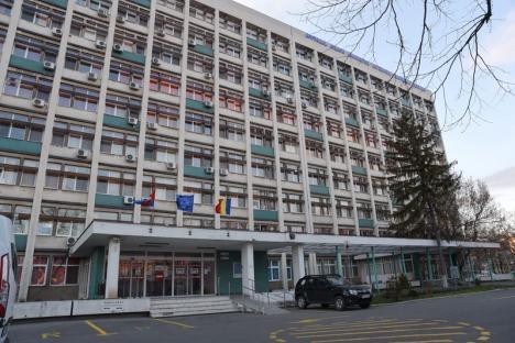 Surse: Numărul persoanelor diagnosticate cu coronavirus în Bihor a urcat la 11