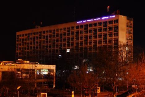 Încă trei persoane confirmate cu coronavirus în Bihor. Un bolnav a fost declarat vindecat şi va fi externat