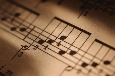 Tinerii muzicieni ai urbei concertează de Ziua Oradiei