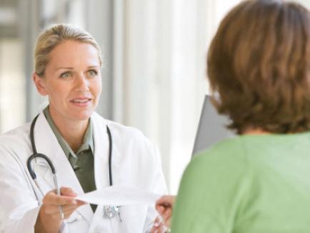 Colesterolul scăzut poate fi un semn de cancer