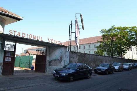 Stop şi de la capăt: Primăria Oradea îşi reface strategia privind licitaţiile de lucrări