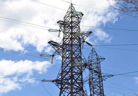 RCS&RDS a pierdut procesul prin care cere statului să îşi facă propria reţea de distribuţie a energiei electrice