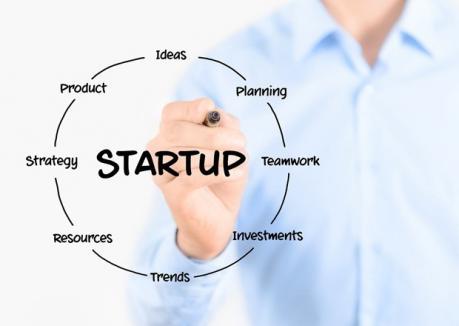 Liber la finanţări! Programul Start-Up Nation va fi lansat pe 15 iunie