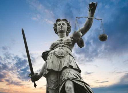 """Scrisoare deschisă a magistraţilor: """"Atacuri fără precedent la adresa a numeroși judecători și procurori"""""""