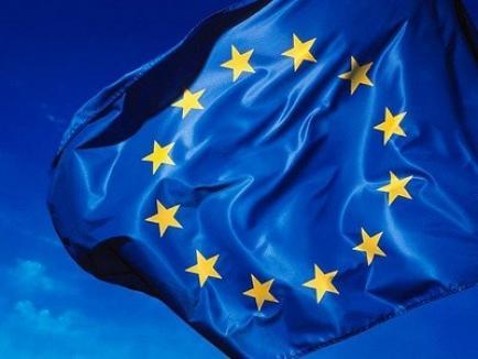 Republica Moldova, Georgia şi Ucraina au semnat acorduri de asociere cu UE
