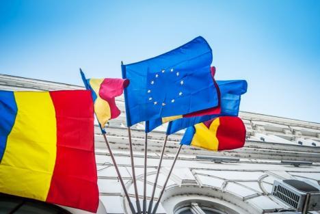Verde de la Comisia Europeană, roșu de la Guvern
